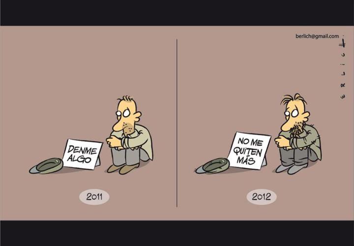 2011-denme-algo-2012-no-me-quiten-mas