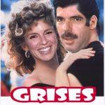 Grises – La versión más facha de los años 60