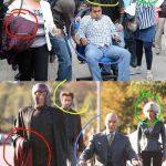 Los X-Men en la vida real