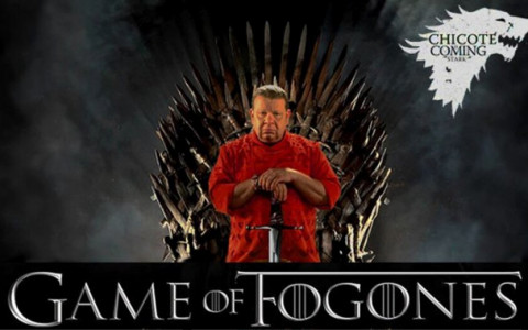 game of fogones alberto chicote