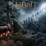 Portada Facebook – El Hobbit