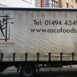 Ascofoods