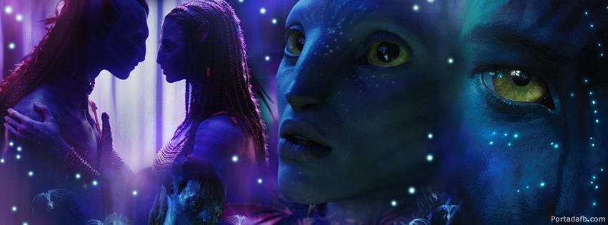 portada facebook - avatar
