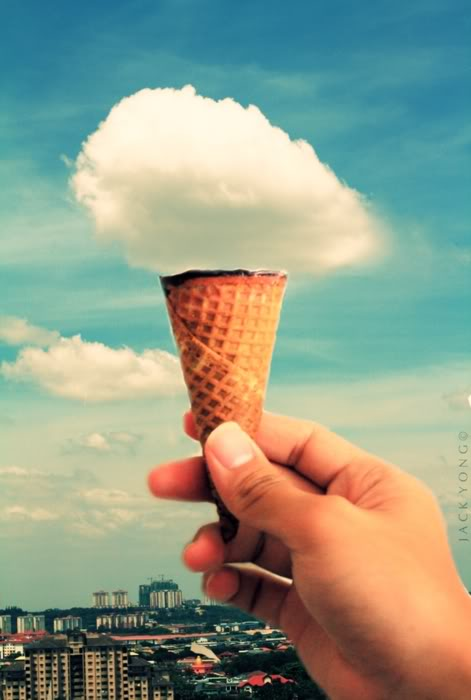 helado de nube 2