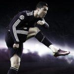 Portada Facebook – Cristiano Ronaldo