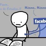 Portada Facebook – Estoy tratando de estudiar