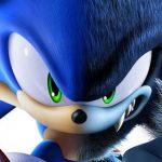 Portada Facebook – Sonic-Hombre lobo