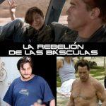 Terminator 5 – La rebelión de las básculas
