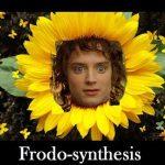 Frodo-síntesis