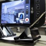 Soporte para smartphones económico