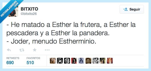 Menudo Estherminio