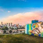 Graffiti – Arte clásico y moderno