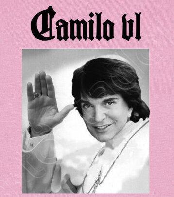 Camilo VI