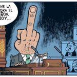Tiene la palabra el Sr. Rajoy