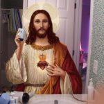 Jesucristo y sus formas de predicar adaptadas a los nuevos tiempos
