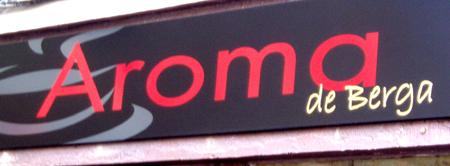 El nombre perfecto para llamar a tu perfumería :)