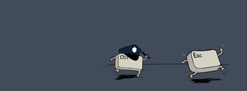 portada facebook ctrl esc
