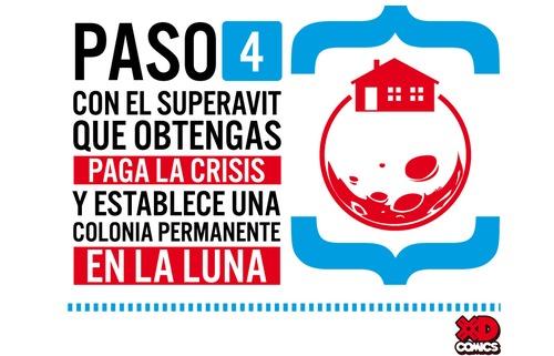 como resolver la crisis gratis en 4 sencillos pasos 5