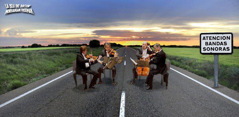 carretera-atencion-bandas-sonoras-orquesta-tocando