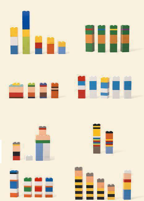 personajes-famosos-estilo-minimalista