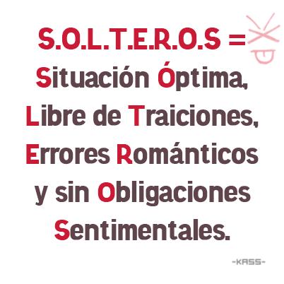 solteros-situacion-optima-libre-de-traiciones-errores-romantico-y-sin-obligaciones-sentimentales