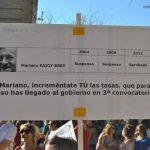 Las convocatorias de Mariano Rajoy