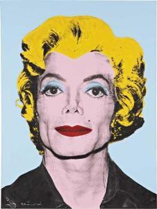 Marilyn Jackson