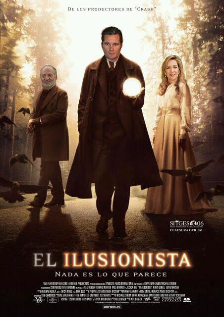 Urdangarín, el Ilusionista