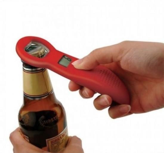 Contador de cervezas