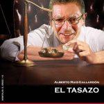 El Tasazo, con Alberto Ruiz-Gallardón