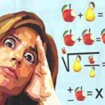 Los dilemas de Ana Botella