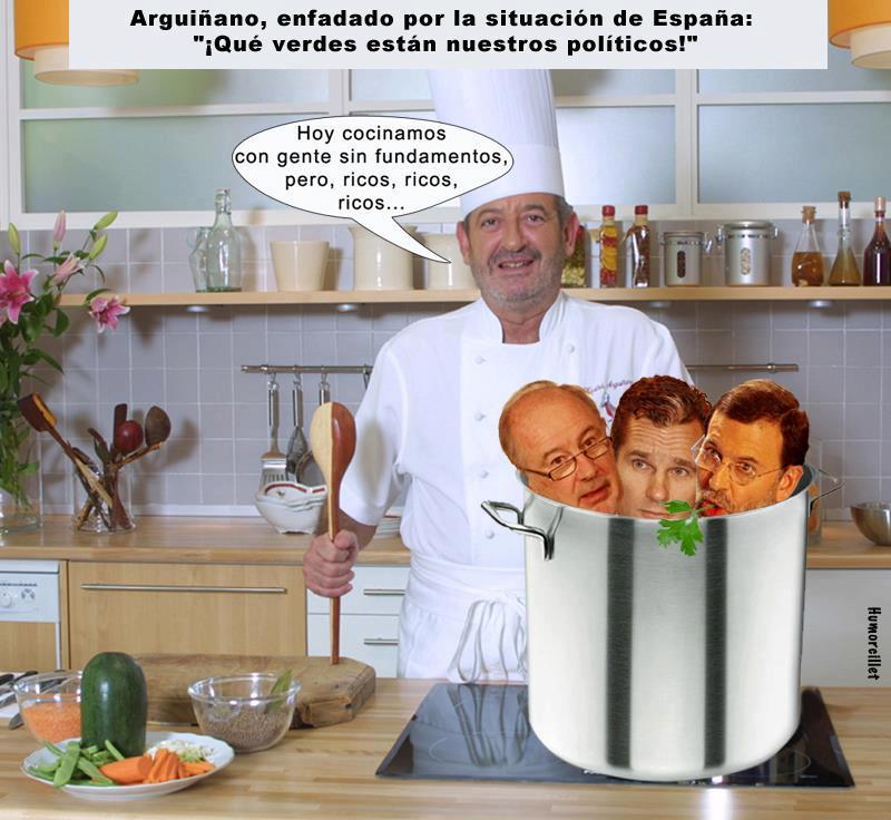 arguinano-politicos-verdes-hoy-cocinamos-gente-sin-fundamentos-pero-ricos-ricos