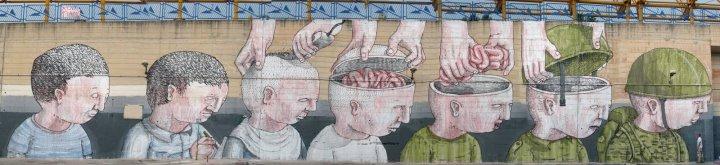 arte-urbano-lavado-de-cerebro-soldado-bl