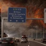 Autopista a Mordor