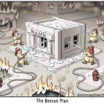 Nuevo protocolo en caso de incendios