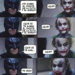El chiste de la puta y el sordo