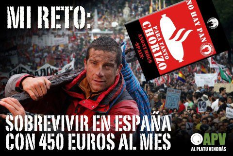 bear-grylls-el-ultimo-superviviente-mi-reto-sobrevivir-en-espana-con-450-euros-al-mes