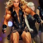 Beyoncé Super Bowl – Culturista