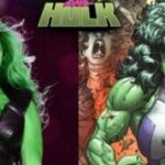 Beyoncé – Hulk