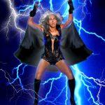 Beyoncé Super Bowl – Tormenta