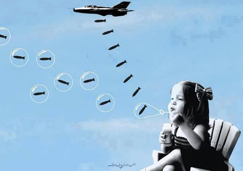 bombas-pompas-nina