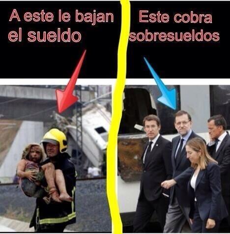 bombero-salvando-nina-a-este-le-bajan-el-sueldo-rajoy-este-cobra-sobresueldos