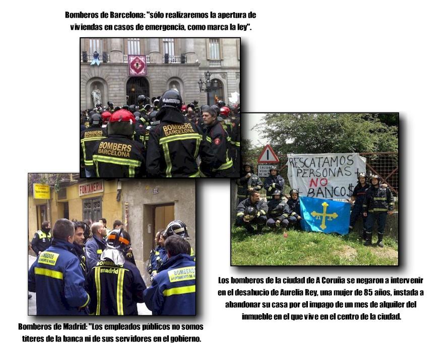 bomberos-de-barcelona-bomberos-de-madrid-bomberos-de-a-coruna-contra-los-desahucios