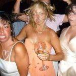 Efectos secundarios del alcohol