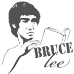 Bruce Lee (2)