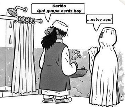 burka-carino-que-guapa-estas-hoy-estoy-aqui