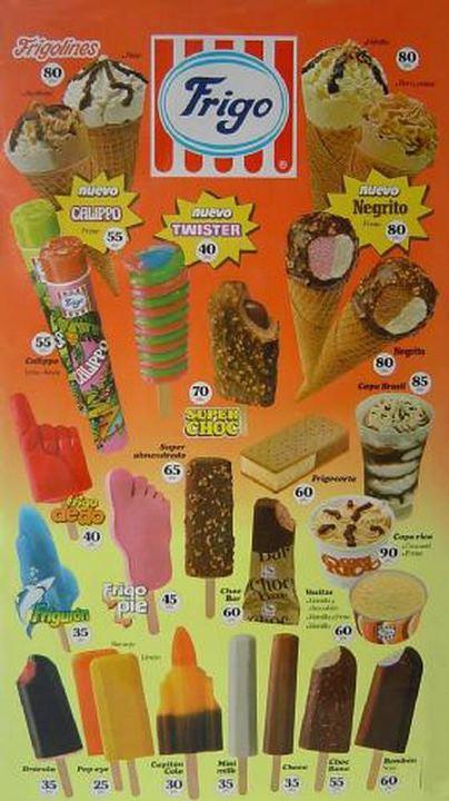 cartel-de-frigo-en-los-anos-80