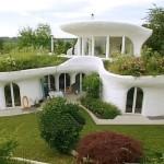 Casa natural