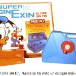 Super Cinexin