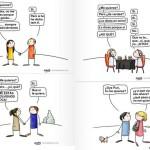 Cosas que pasan con las mujeres